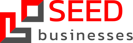 seedbusinesses.com